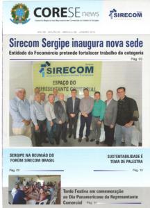 capa_corenews