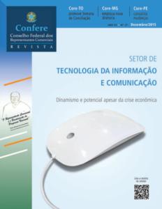 revista_confere_27