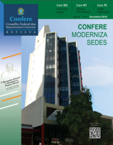 revista_confere_31