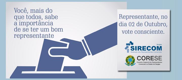 Vote Consciente