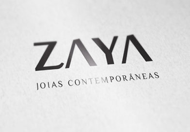 Representante Zaya