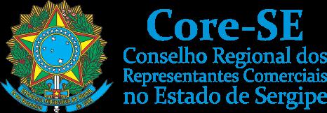Conselho dos Representantes Comerciais no Estado de Sergipe
